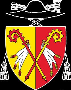 Rímskokatolícka cirkev Farnosť Hronský Beňadik